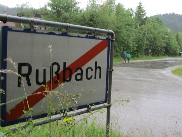 Single freizeit treff in annaberg-lungtz. Sex sucht in Adenau