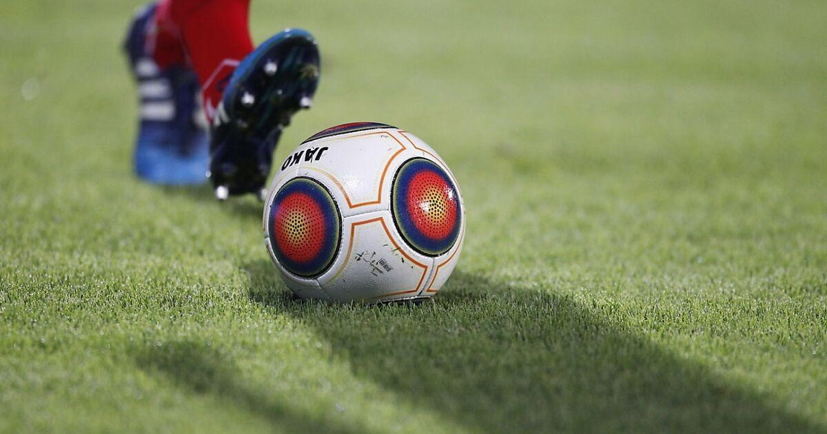 deutsche fussball bundesliga