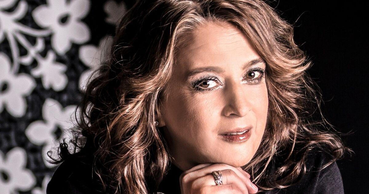 Andrea (Sängerin)
