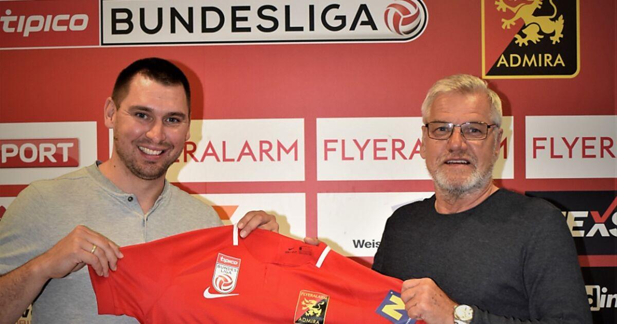 deutscher-ex-teamspieler-helmes-neuer-co-trainer-der-admira
