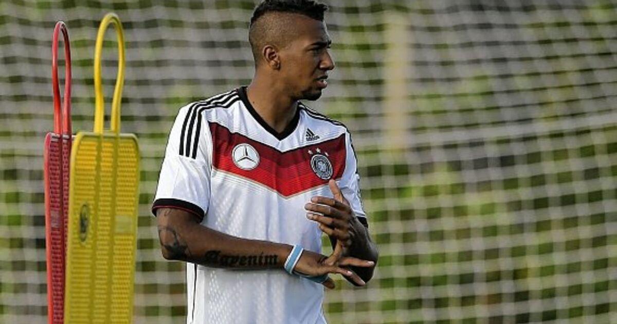 Wann Nächstes Spiel Deutschland