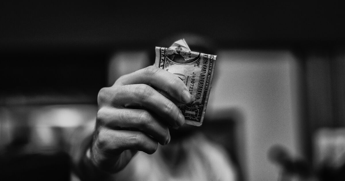 Die Bestbezahltesten Jobs