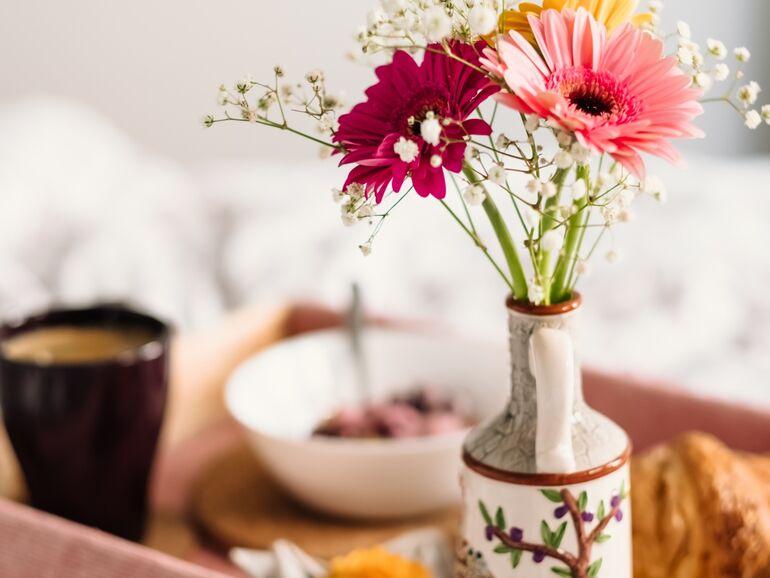 Ideen Muttertagsgeschenk die beliebtesten muttertagsgeschenke und ideen sn at