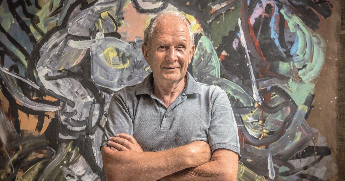 Die-lange-Karriere-des-Helmut-Marko-Die-Magie-l-sst-nicht-nach