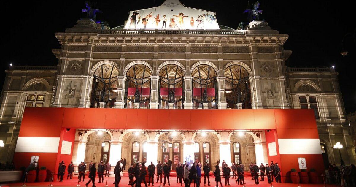 Oper Wien 2020
