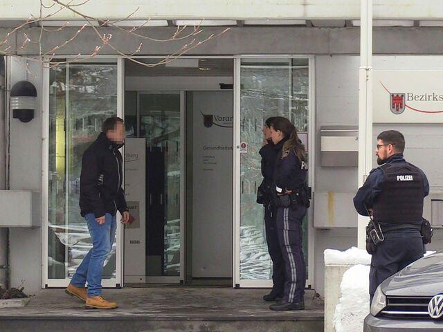 Schlechte Nachrichten fr Singles: Partnersuche in Vorarlberg