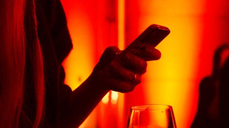 Dating Portal Strasswalchen, Partnersuche Fr Singles Ohne