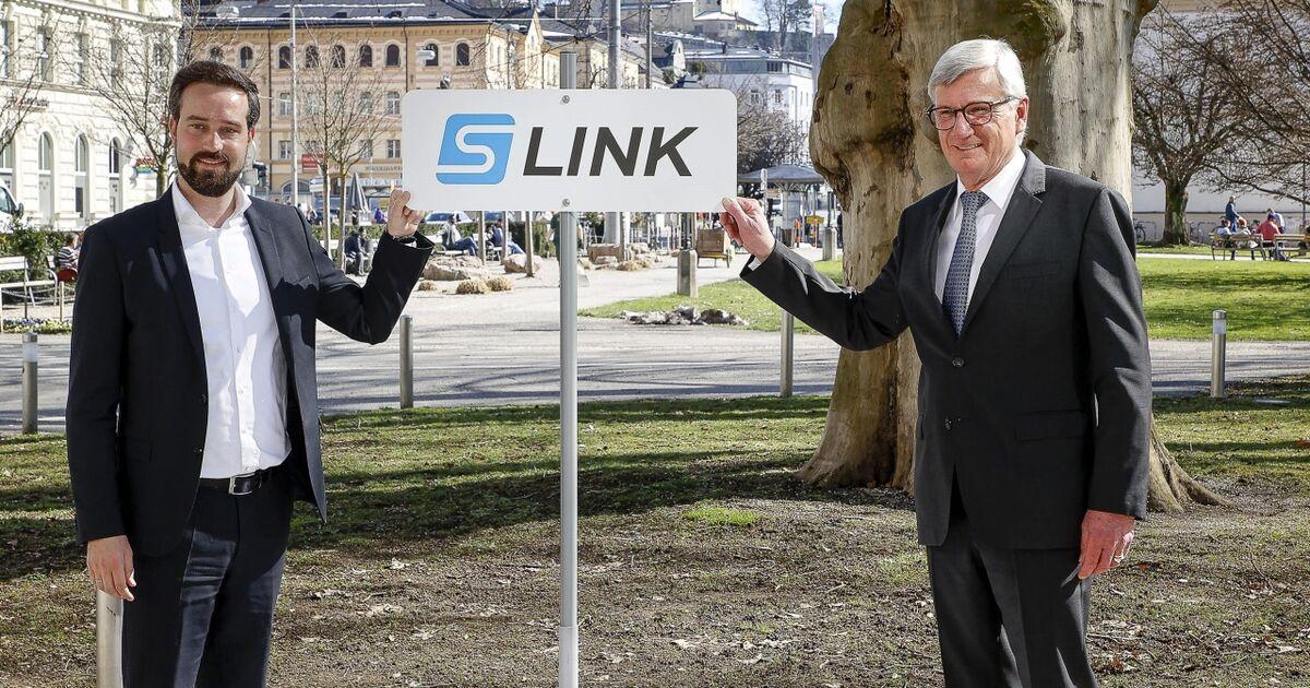 SN: Ein Salzburger Mega-Verkehrsprojekt nimmt jetzt Gestalt an