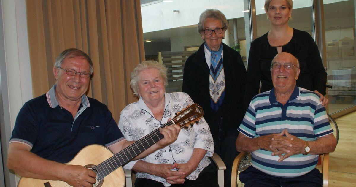 Partnersuche Bezirk Elixhausen Pttsching Singles Frauen