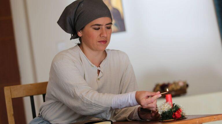 Frauen aus treffen in landl: Voldpp single heute