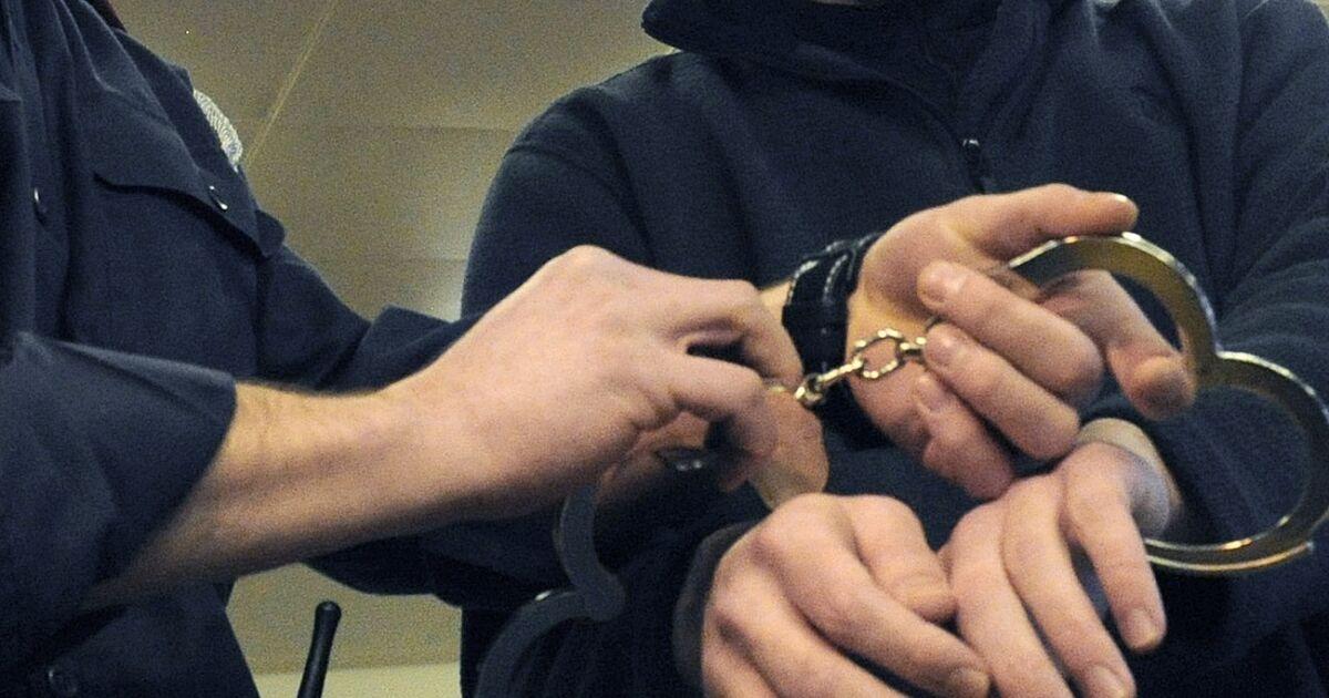Polizeimeldung: Nach Einmietbetrug festgenommen - Pinzgau