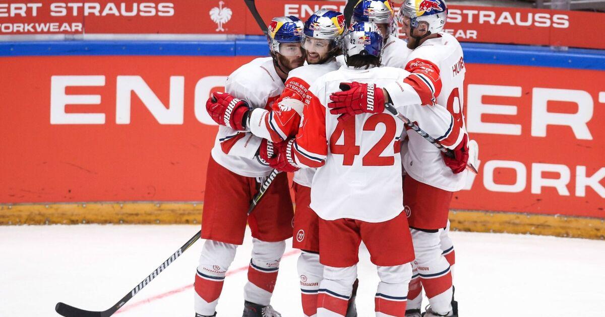 eishockey-red-bull-stallduell-heizt-schon-die-emotionen-an