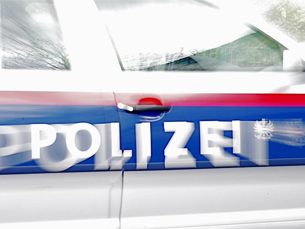 Online partnersuche haus im ennstal. Sex treffe in Eibelstadt