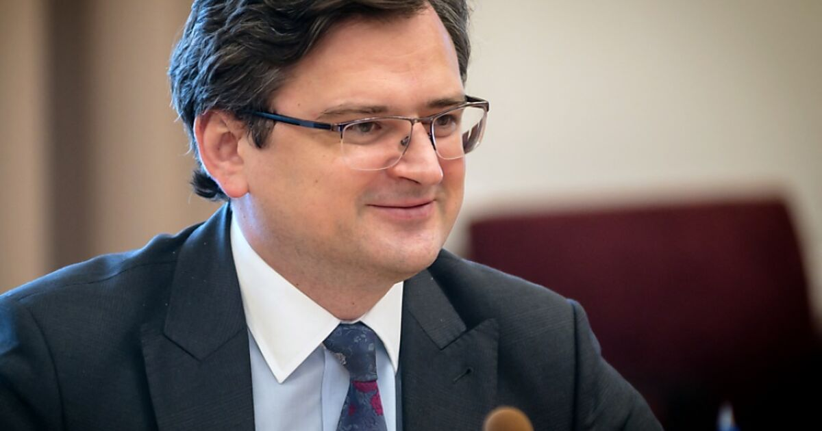 EU-Au-enminister-beraten-ber-Ukraine-Konflikt