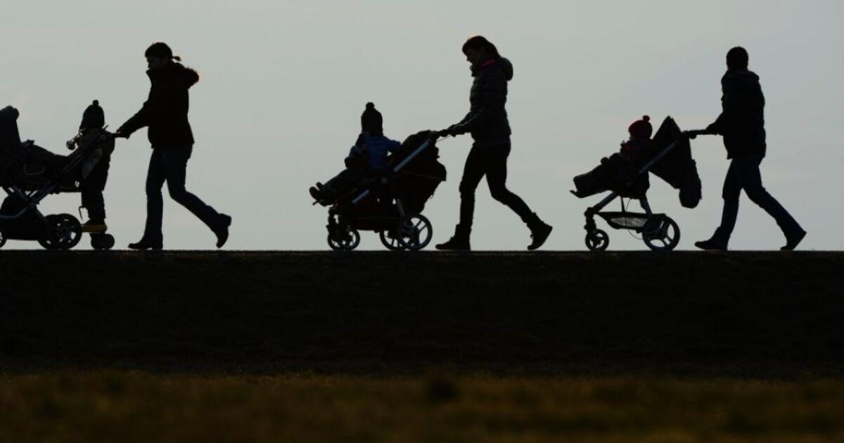 eu-vertragsverletzungsverfahren-wegen-familienbeihilfe