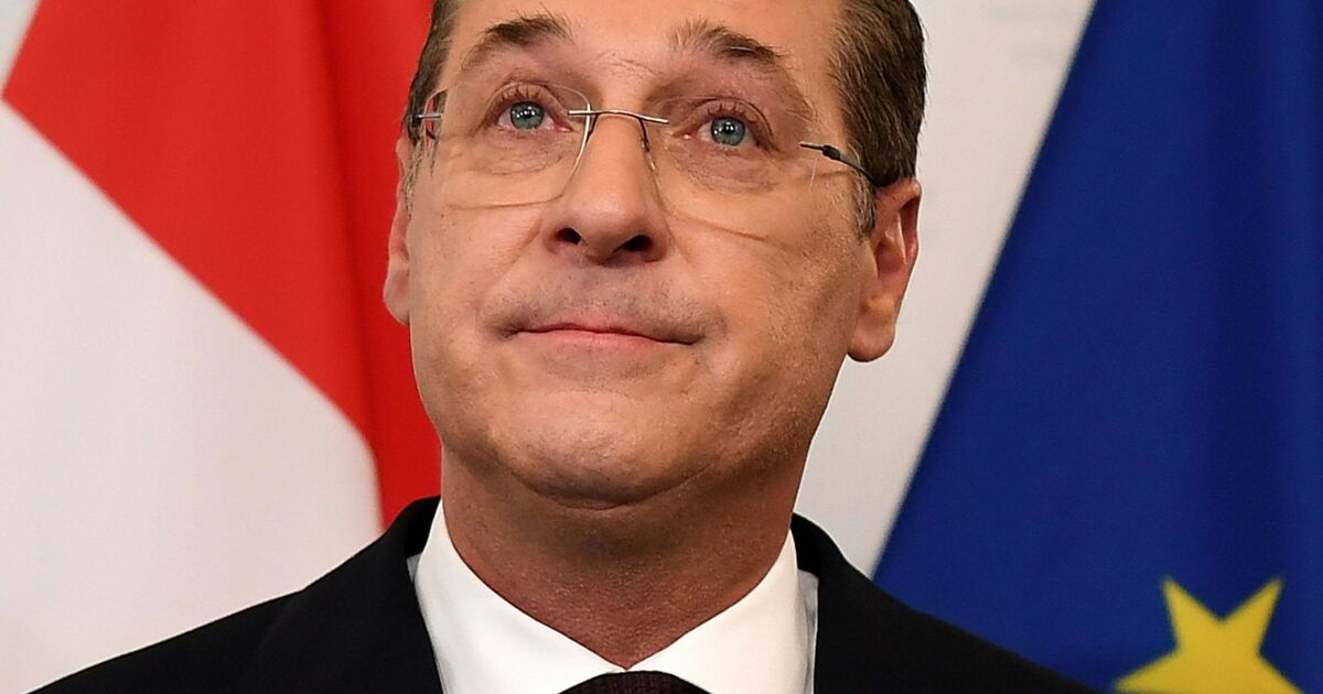 EU-Wahl-Heinz-Christian-Strache-nimmt-EU-Mandat-nicht-an
