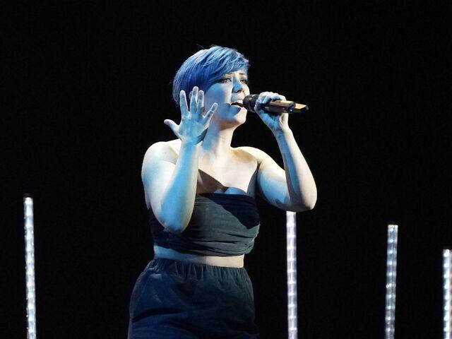Eurovision Song Contest: Fünf Gründe, warum Österreich nicht im Finale ist