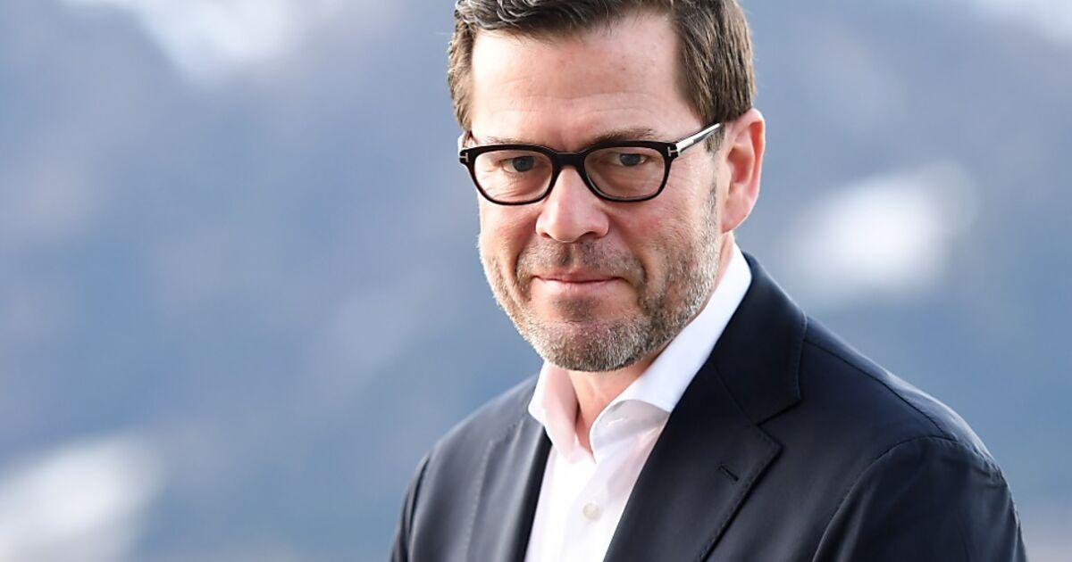 Guttenberg Doktor