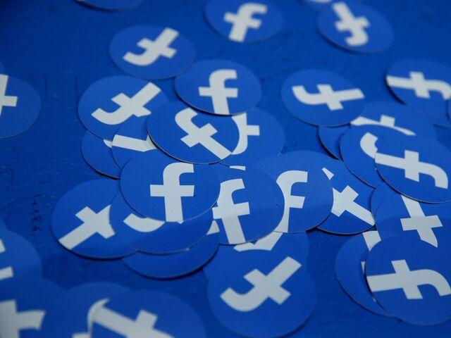 Facebook startet Währung: Wie Zuckerberg die Finanzwelt umkrempeln will