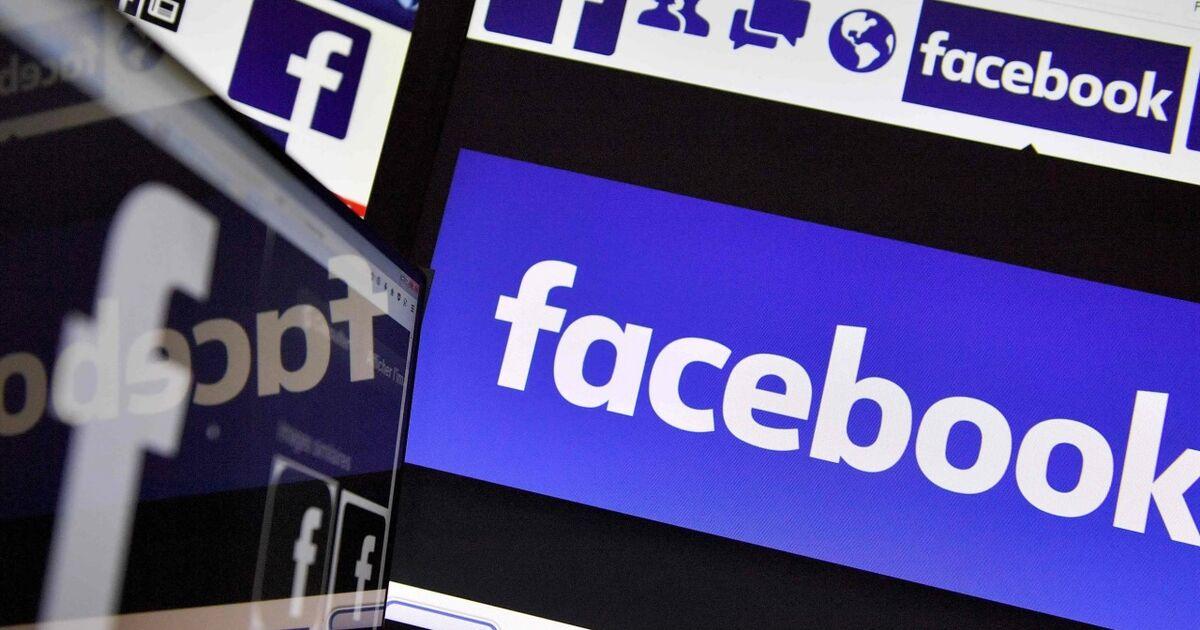 Facebook Werbung Blockieren