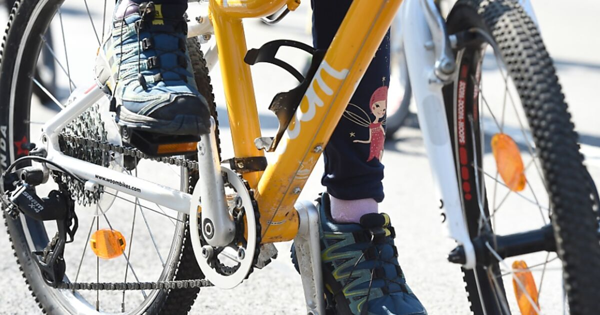fahrrad kinder haftpflichtversicherung