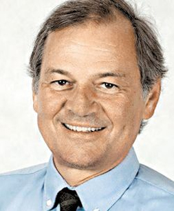 Manfred Stelzig