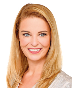 Christine Reiler-Flasch