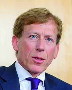 Raimund Weitgasser