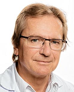 Helmut Hiertz