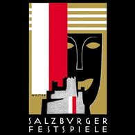 Salzburger Festspiele 2018