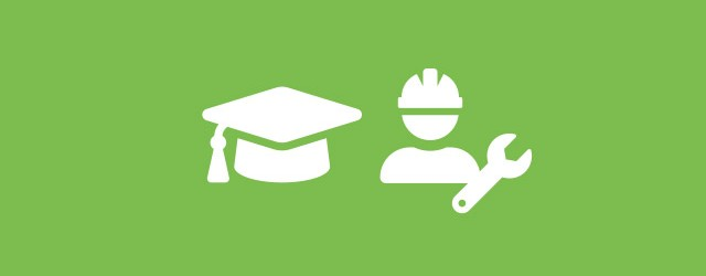 Ausbildung & Lehre