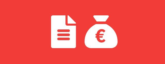 Bewerbung & Gehalt