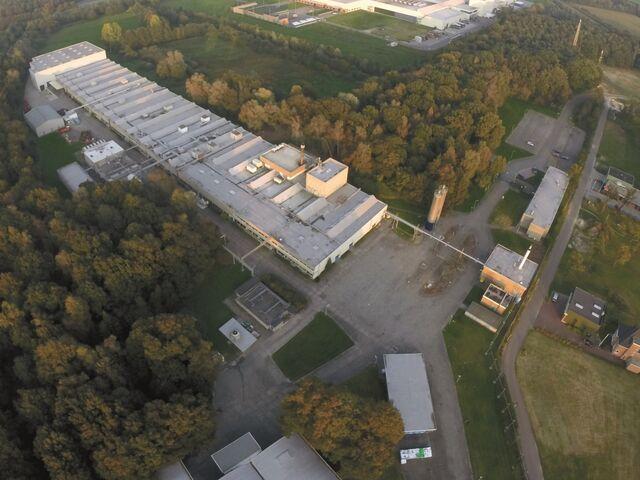Die Windhager Gruppe hat die Van Merksteijn Plastics (VMP) in den Niederlanden übernommen.