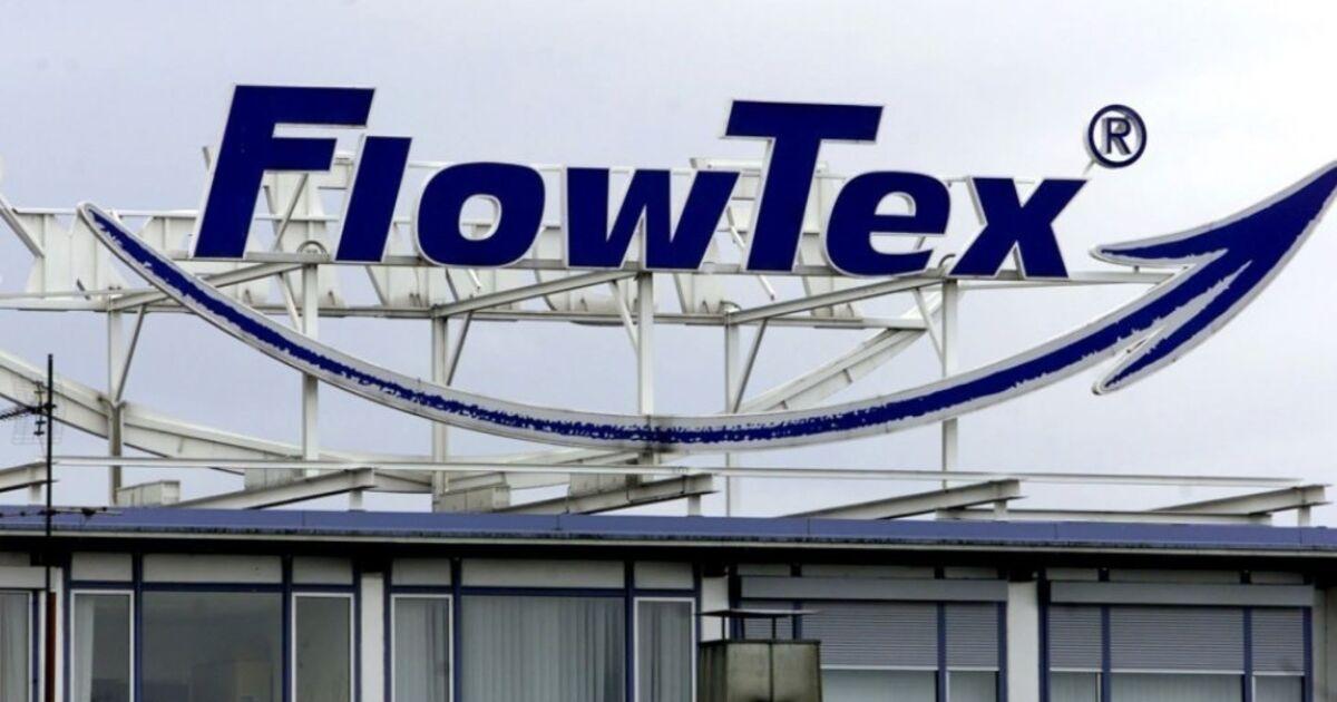 Flowtex-Insolvenzverfahren-nach-20-Jahren-kur-vor-Abschluss