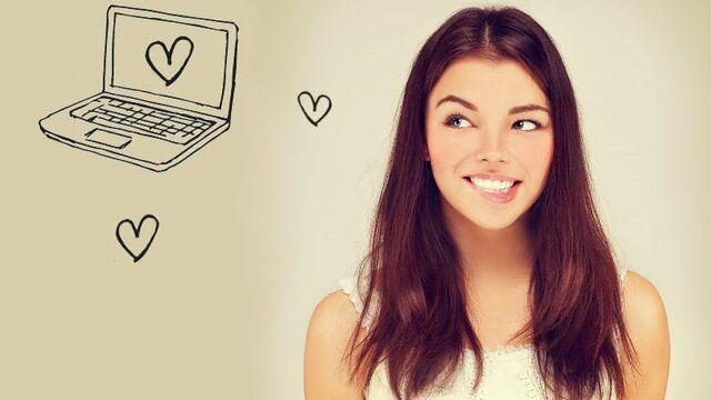 Online partnersuche studenten - Partnervermittlung umgebung in