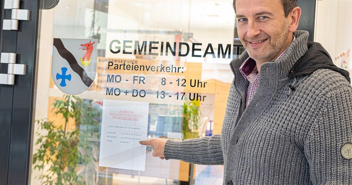 Partnersuche in St. Johann im Pongau - 50plus-Treff