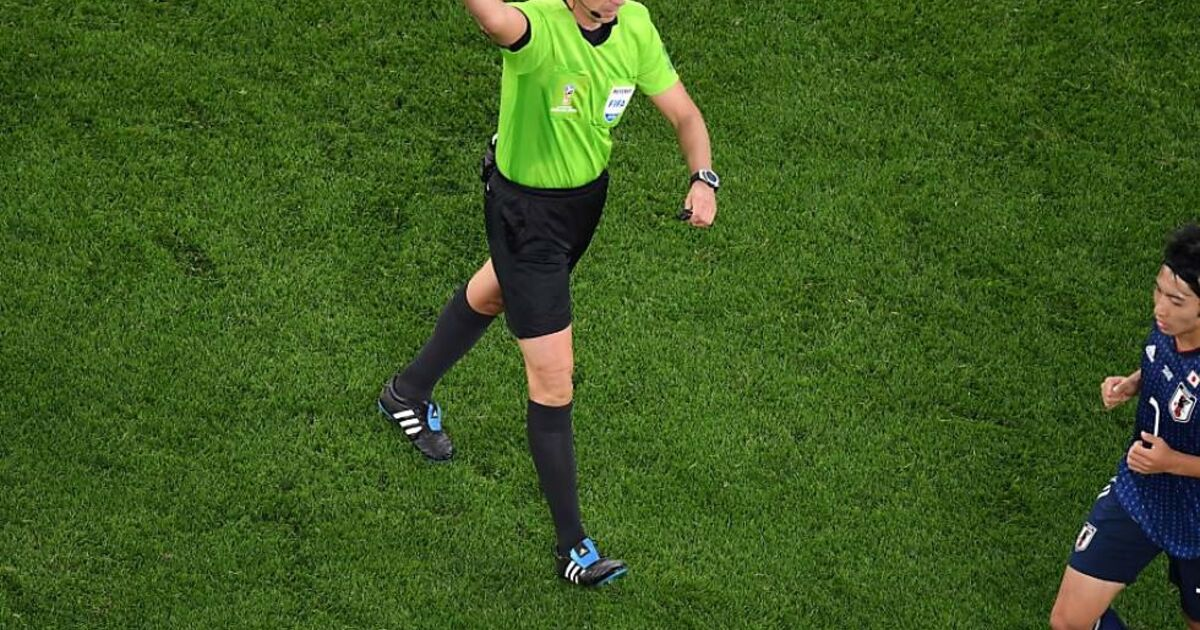 Fifa Wertung