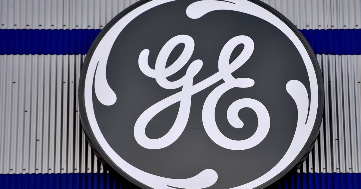General Electric Muss Abschied Aus Dow Jones Index Nehmen