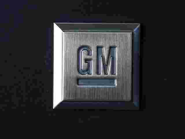 Trump droht General Motors mit Streichung von Subventionen