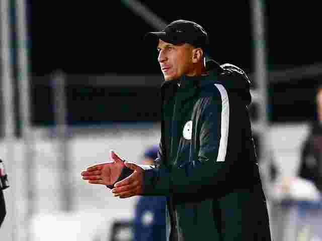 Titelverteidiger Salzburg steht im Achtelfinale — UEFA Youth League