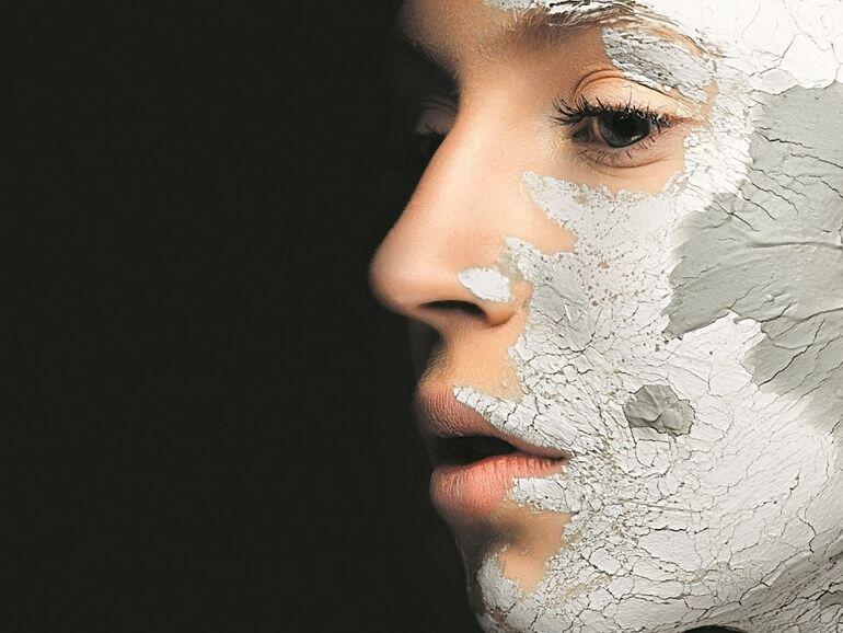 Gesichtsmasken Selber Machen 5 Rezepte Für Schöne Und Reine Haut