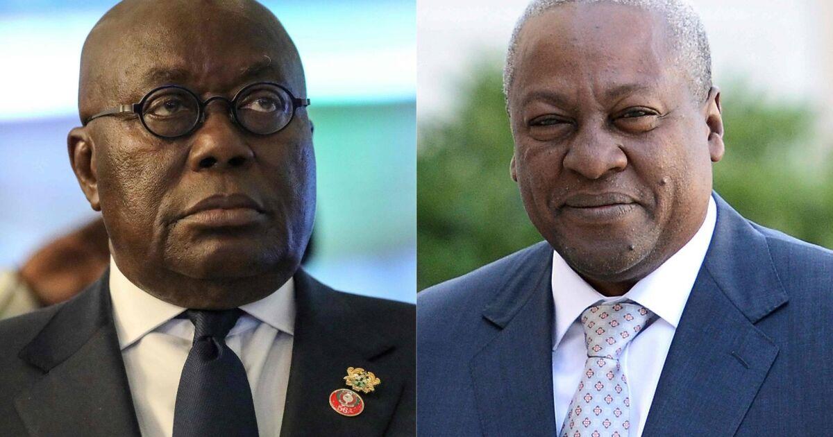 Ghana-es-g-rt-in-Afrikas-Vorzeige-Demokratie