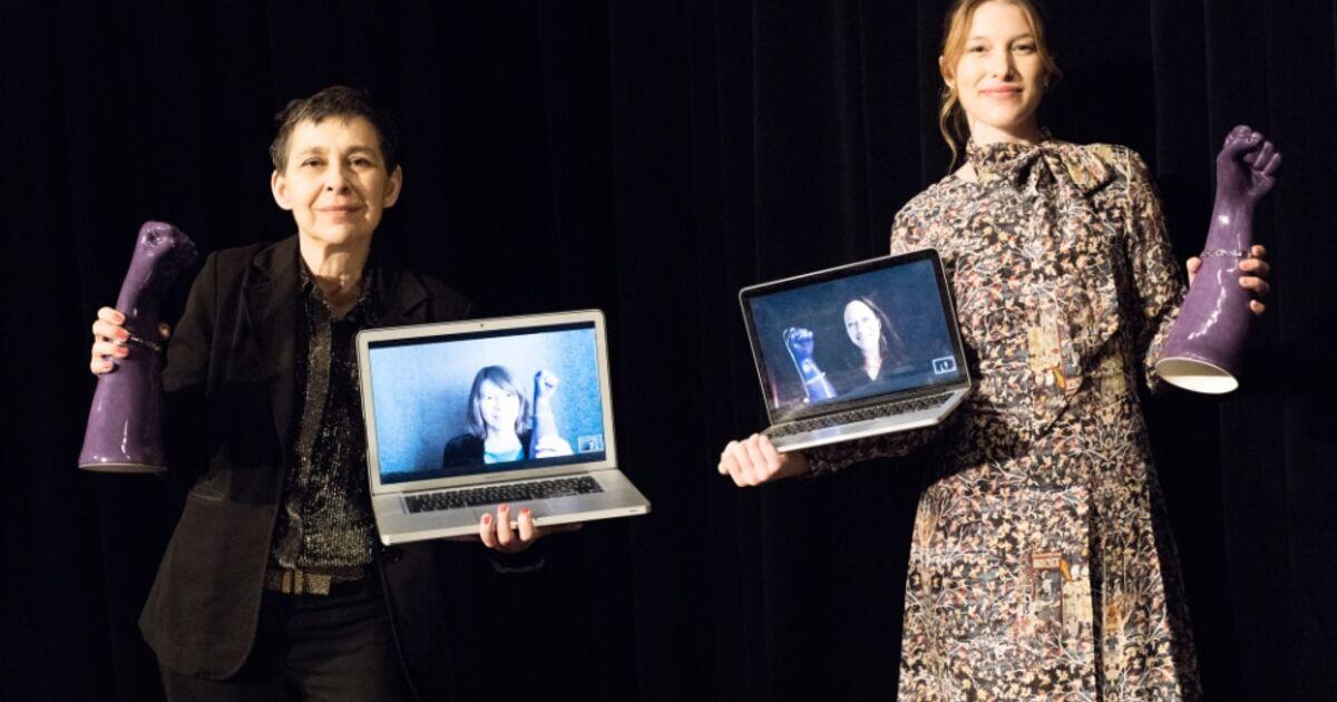 Gloria-Filmpreise-an-zentrale-Vertreterinnen-der-Branche