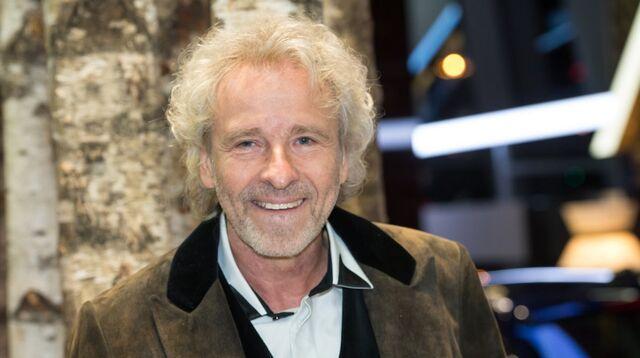 Goldene Kamera Steven Gätjen Beerbt Thomas Gottschalk Snat