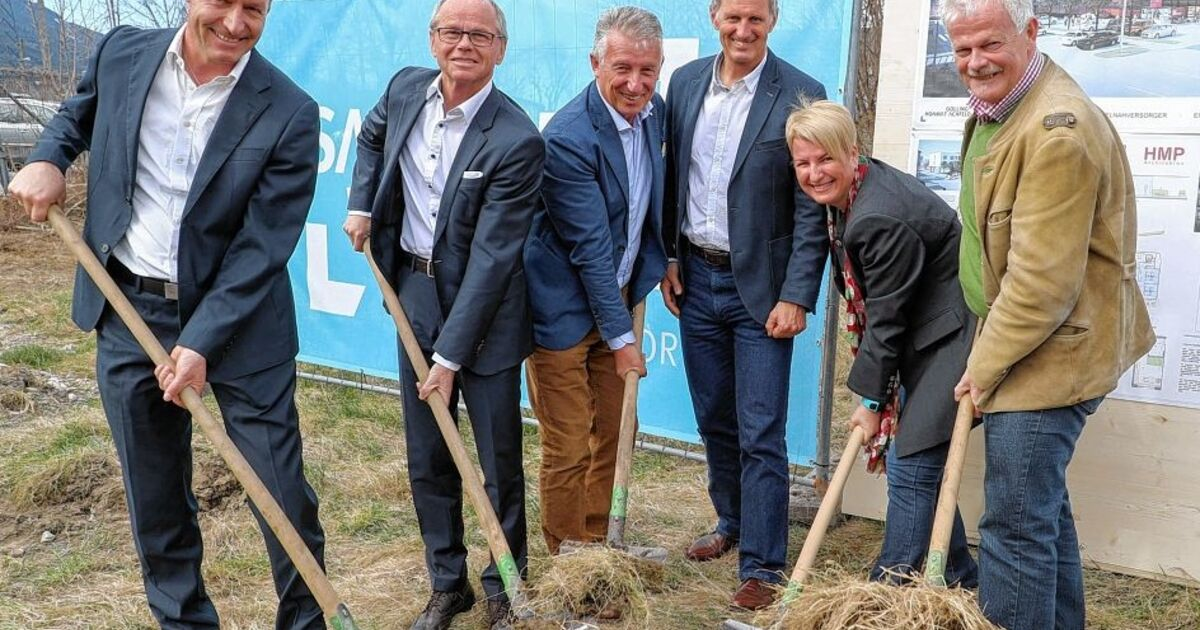 Golling an der salzach partnersuche senioren, Obritzberg-rust
