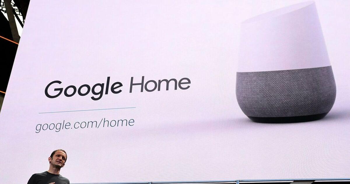 google ist erneut die wertvollste marke der welt. Black Bedroom Furniture Sets. Home Design Ideas