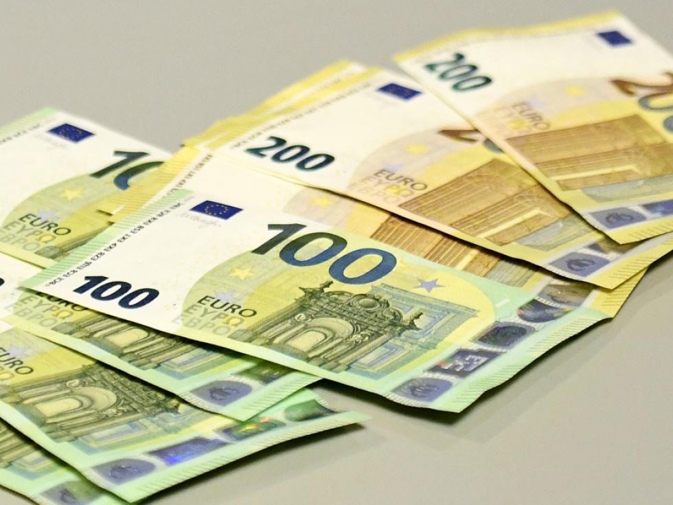 Grazer betrog Arbeitgeber um mehrere 10.000 Euro