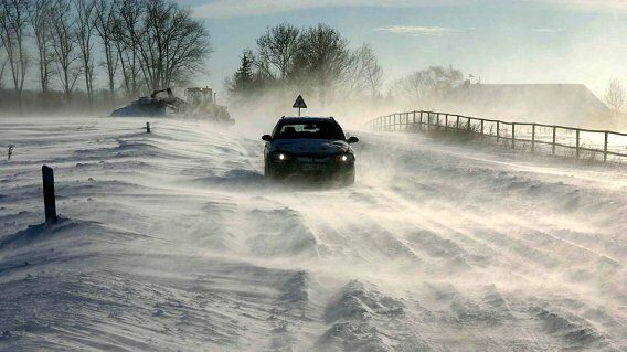 Hausverkäufe harter us winter lässt hausverkäufe sinken sn at