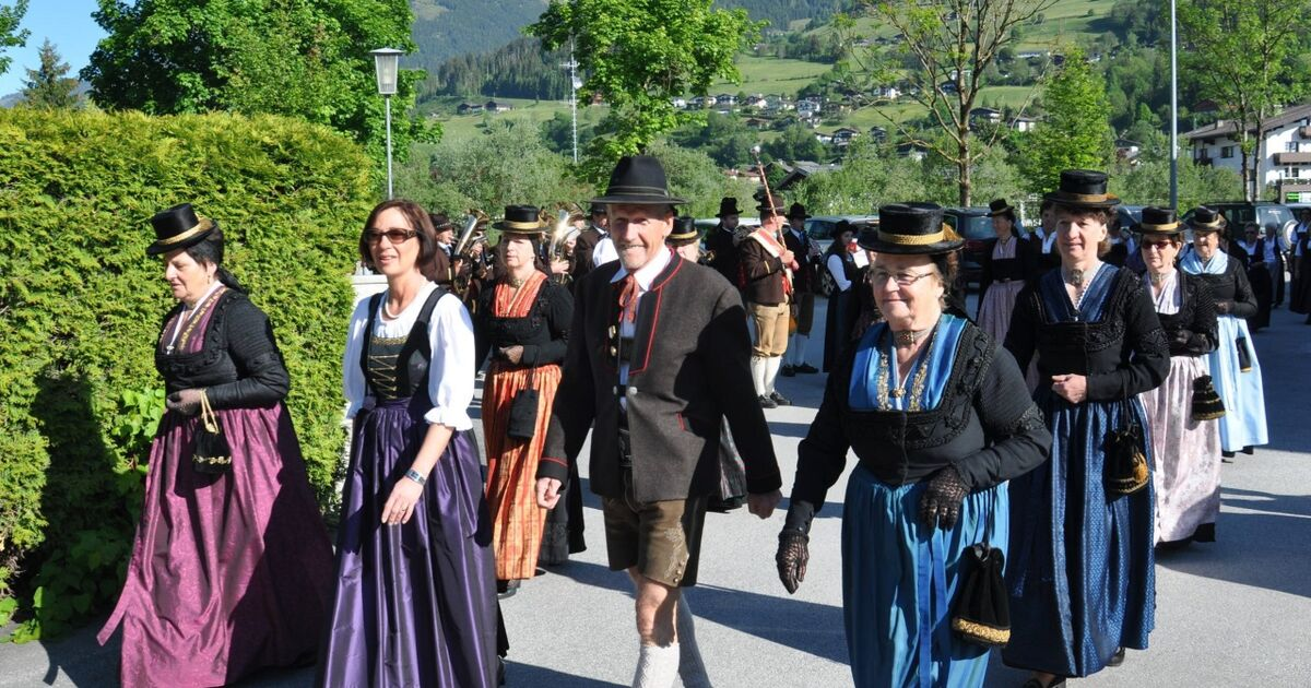 Gmnd Singles Treffen Leogang Mann Sucht Frau Niedernsill Er