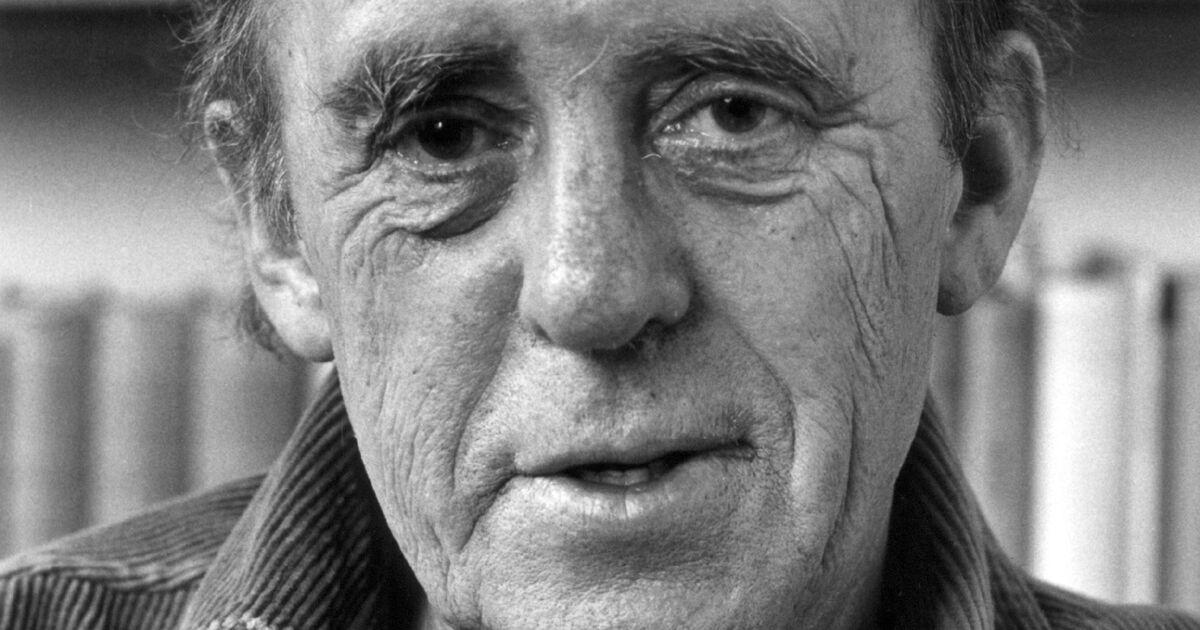 heinrich bll ein mann mit zivilcourage wre 100 geworden snat - Heinrich Bll Lebenslauf